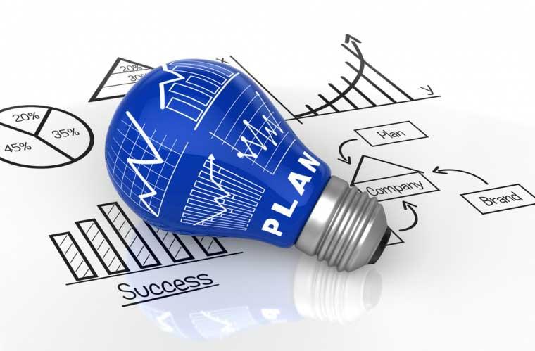 strategi tips trik marketing pemasaran advertising periklanan komunikasi marcomm sukses berhasil menaikkan omset penjualan sales digital sosial media