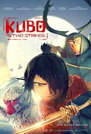 Kubo and the Two Strings (2016) Subtitle Indonesia