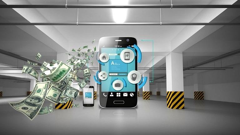 Bisnis Uang dan Pembayaran Digital, di Indonesia dan di Dunia