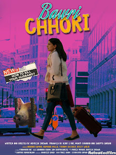 Bawri Chhori 2021 Hindi Movie