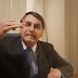 Caso Marielle: Bolsonaro é citado na investigação e se desespera em live