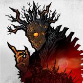 Download King's Blood: The Defense Mod Apk