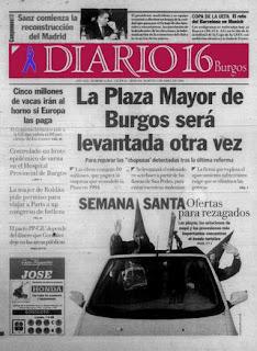 https://issuu.com/sanpedro/docs/diario16burgos2363