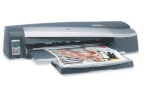 Hp designjet 130 printer series driver downloads | hp® customer.