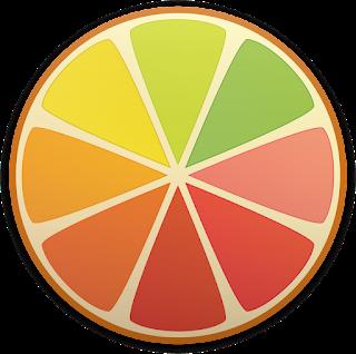 Citra PrizMa OpenGL Fixed!!