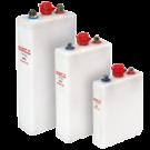 Baterai Saft SCL-P & SCM Alpine