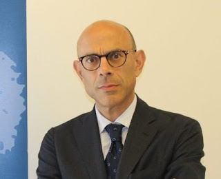 "Aumento Ires sui concessionari, una nuova ""svista"""