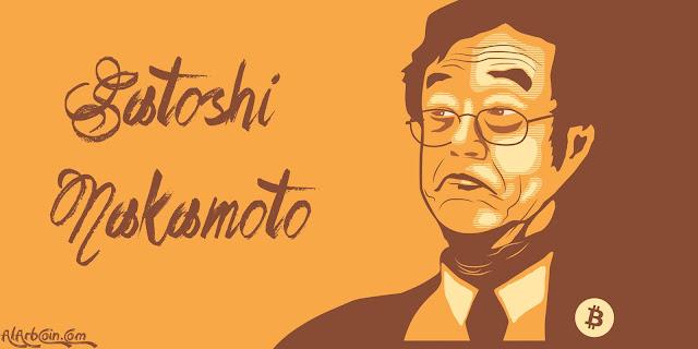 كريغ رايت يقدم لنا وثيقة تشرح أصل الاسم المستعار ساتوشي ناكاموتو (إدعاءاً)