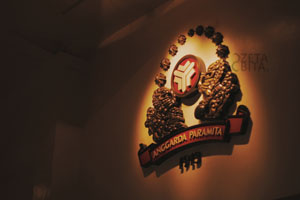 Museum_House_of_Sampoerna_Surabaya_-_Zetabita