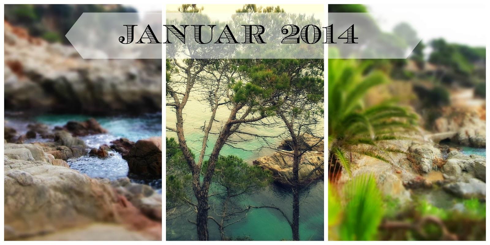 http://sussysmediterraneantreasures.blogspot.com.es/2014/01/lloret-de-mar-cala-banys-die-costa.html