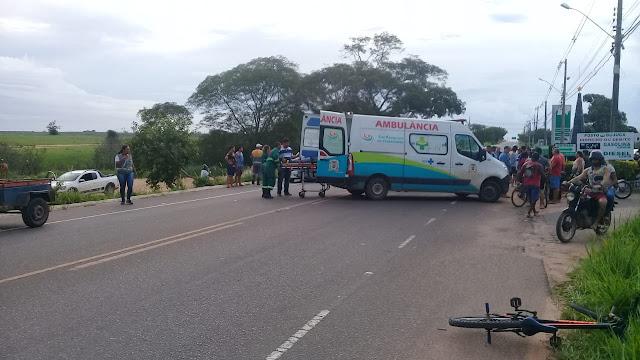 http://vnoticia.com.br/noticia/4204-motoboy-ferido-em-acidente-na-rodovia-afonso-celso-em-sfi