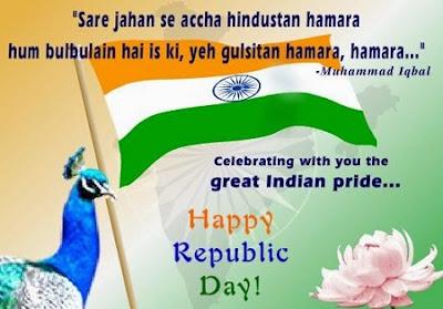 Republic-Day-Anchoring-Script-in-Hindi-English-26-January-Anchoring-Script-1