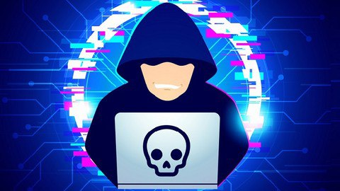 Complete Ethical Hacking Masterclass: Beginner to Advance [Free Online Course] - TechCracked