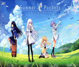 summer-pockets