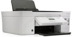 Download Printer Driver Dell V313