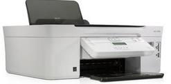 Download Printer Driver Dell V313