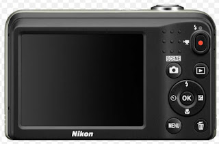 Best Nikon Camera Shop Now