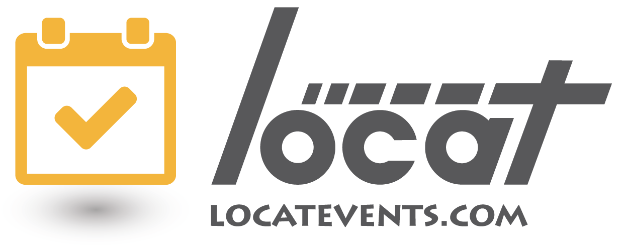 Locat Events