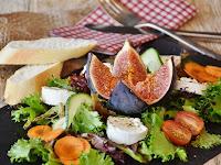 Cara Diet Secara Alami Tanpa Suplemen