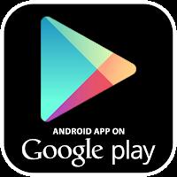 https://play.google.com/store/apps/details?id=com.app.southofseoulz