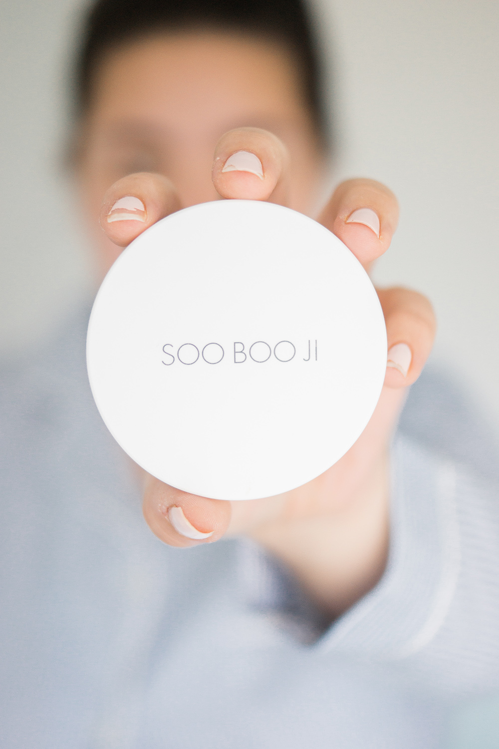 apieu-soo-boo-ji-cushion-review-korean-skincare-beauty-photography