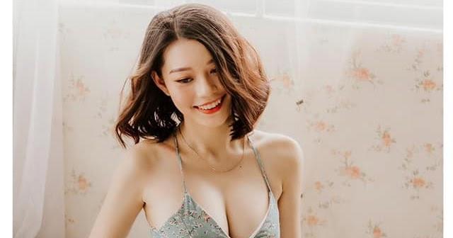 Hot girl…  NAG Nguyen Khoa Sweet concept
