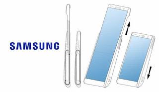 Samsung Mobile, bu yeni teknolojiyi benimseyen ilk kişi olabilir. Ancak bu henüz doğrulanmadı, sonuçta şirketin akıllı TV'leri gibi fayda sağlayabilecek başka elektronik cihazları da var. LG, geçen yıl katlanabilir bir akıllı TV'yi tanıttı ve çılgınca pahalı fiyata rağmen yeni bir trend başlatabilir.