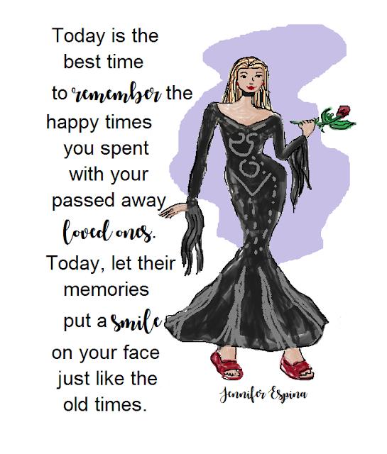 jennifer espina art quotes