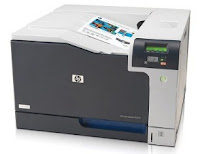performance businesses amongst outstanding character is needed HP Color LaserJet CP5225dn Printer Driver Download