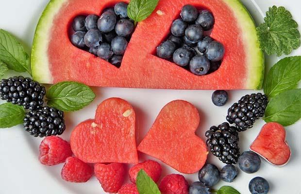 Tips Memilih Makanan yang Baik Dikonsumsi di Bulan Puasa