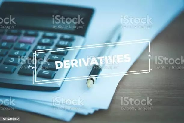 What is a Derivative Market?