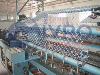 Jual & Distributor Kawat Harmonika Berkualitas Harga Pabrik