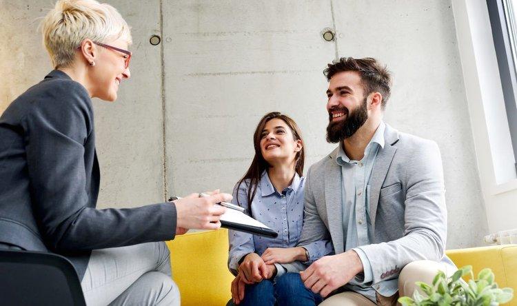 Las once características de debe tener un buen asesor inmobiliario