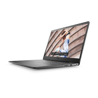 Dell laptop under 50000