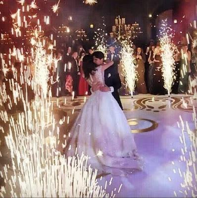 Matrimonio Ximena Navarrete : F publividas matrimonio de ximena y juan carlos