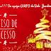 Caps de Belo Jardim entra em recesso, atividades voltam ao normal em 02 de Janeiro de 2018