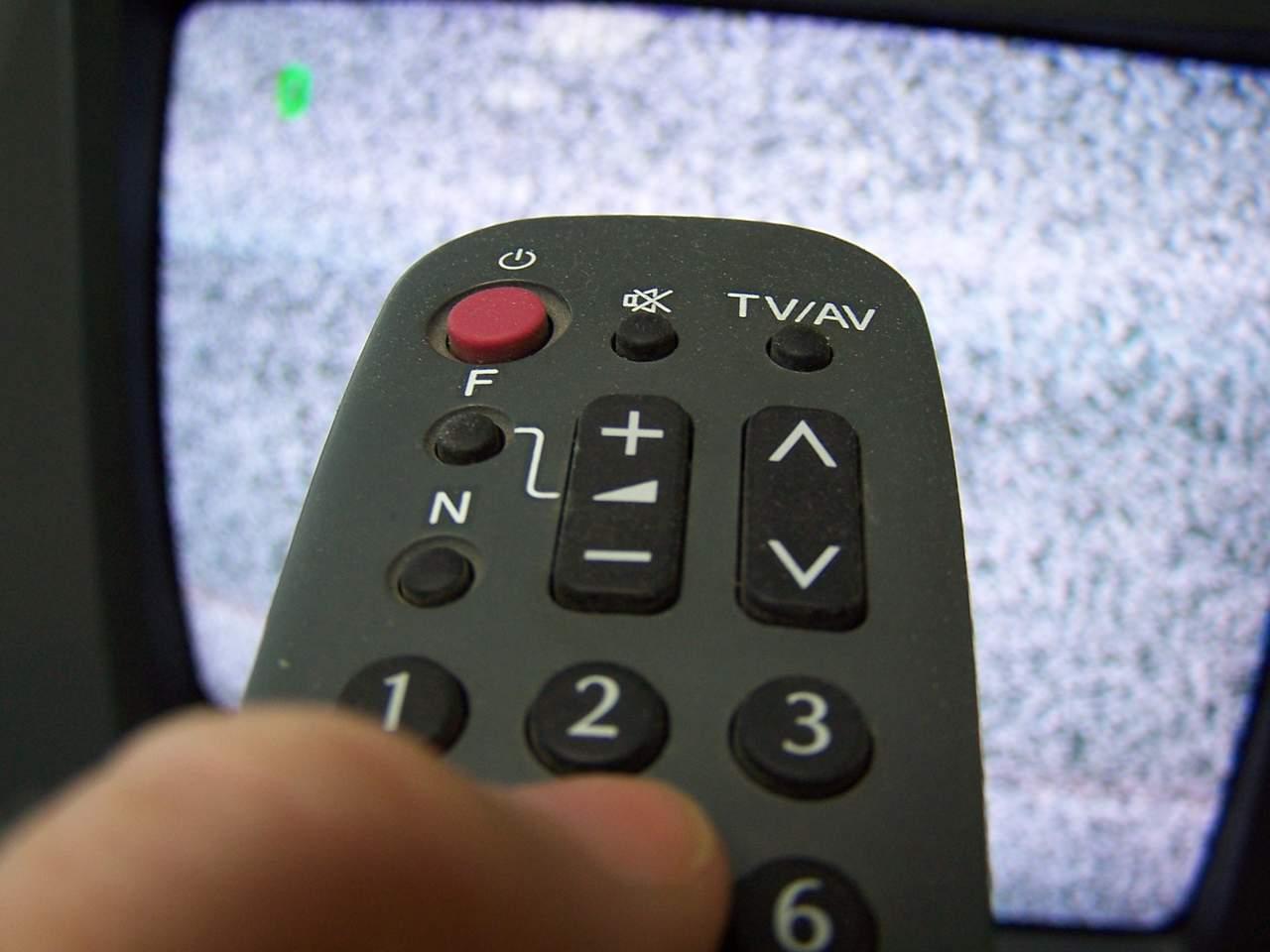 Οι «Λευκές Περιοχές» στην Ξάνθη αποκτούν τηλεοπτική κάλυψη
