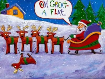 Nice Christmas memes
