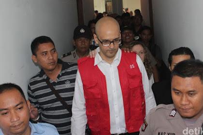 Beri Grasi Terpidana Kasus Sodomi, Komitmen Jokowi Lindungi Anak Dipertanyakan!
