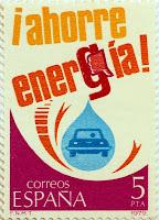 AHORRO DE ENERGÍA, AUTOMÓVIL