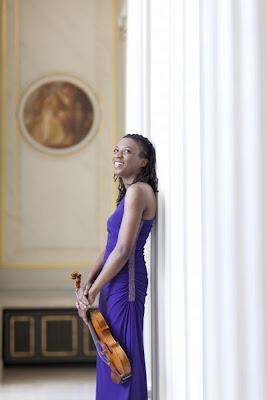 tai--murray--violin