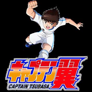 Captain Tsubasa (2018) 16  online