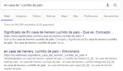 comodin-asterisco-google
