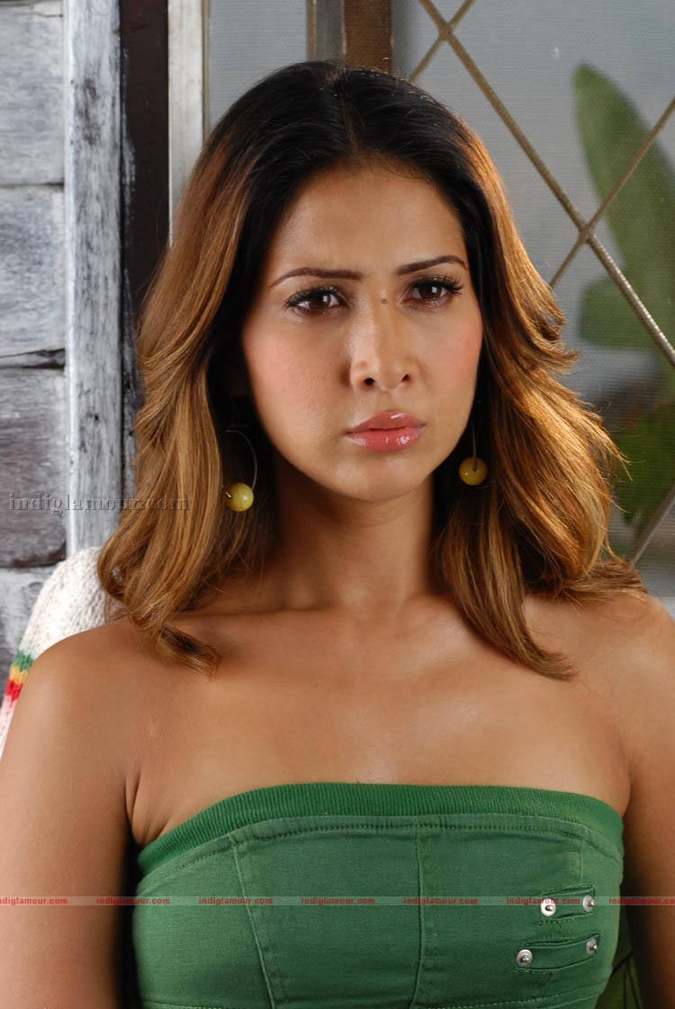 Kim sharma naked nude images accept. interesting