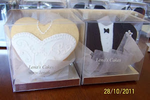 Wedding Favors Gallery