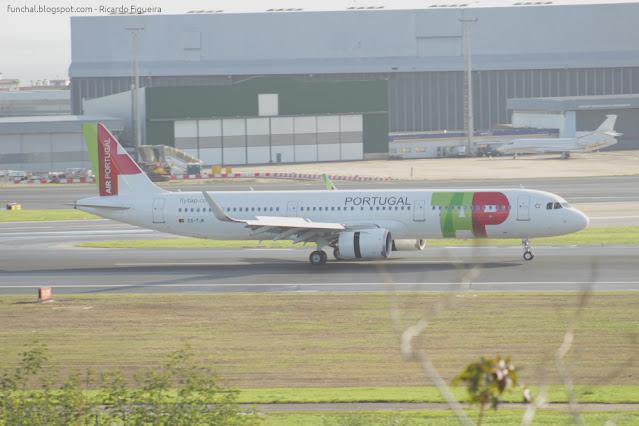CS-TJK - A321 - TAP - EUGÉNIO DE ANDRADE