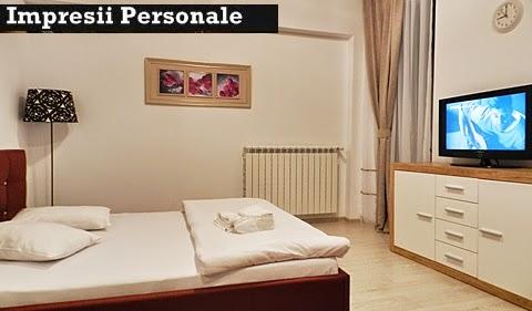 garsoniera-regim-hotelier-bucuresti