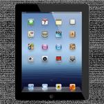 tablet in spanish