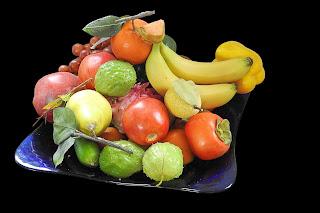 शूगर की बीमारी में क्या खाएं और क्या ना खाएं   What to eat and what not to eat in sugar disease