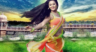 Latest Bhojpuri Actress HD Photos Pics Images Download39